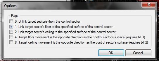 sector_setlink_003gcjrb.jpg