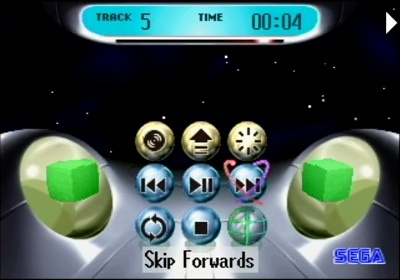 Which had the superior audio chip? Saturn or PSX (or N64 lol