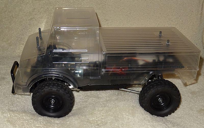 Meine CC-01 Unimogs Seiterohkaro5ijce