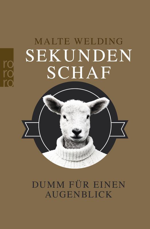 Meine Welt Der Bucher Meine Sammlung Kurioser Buchtitel Teil 4