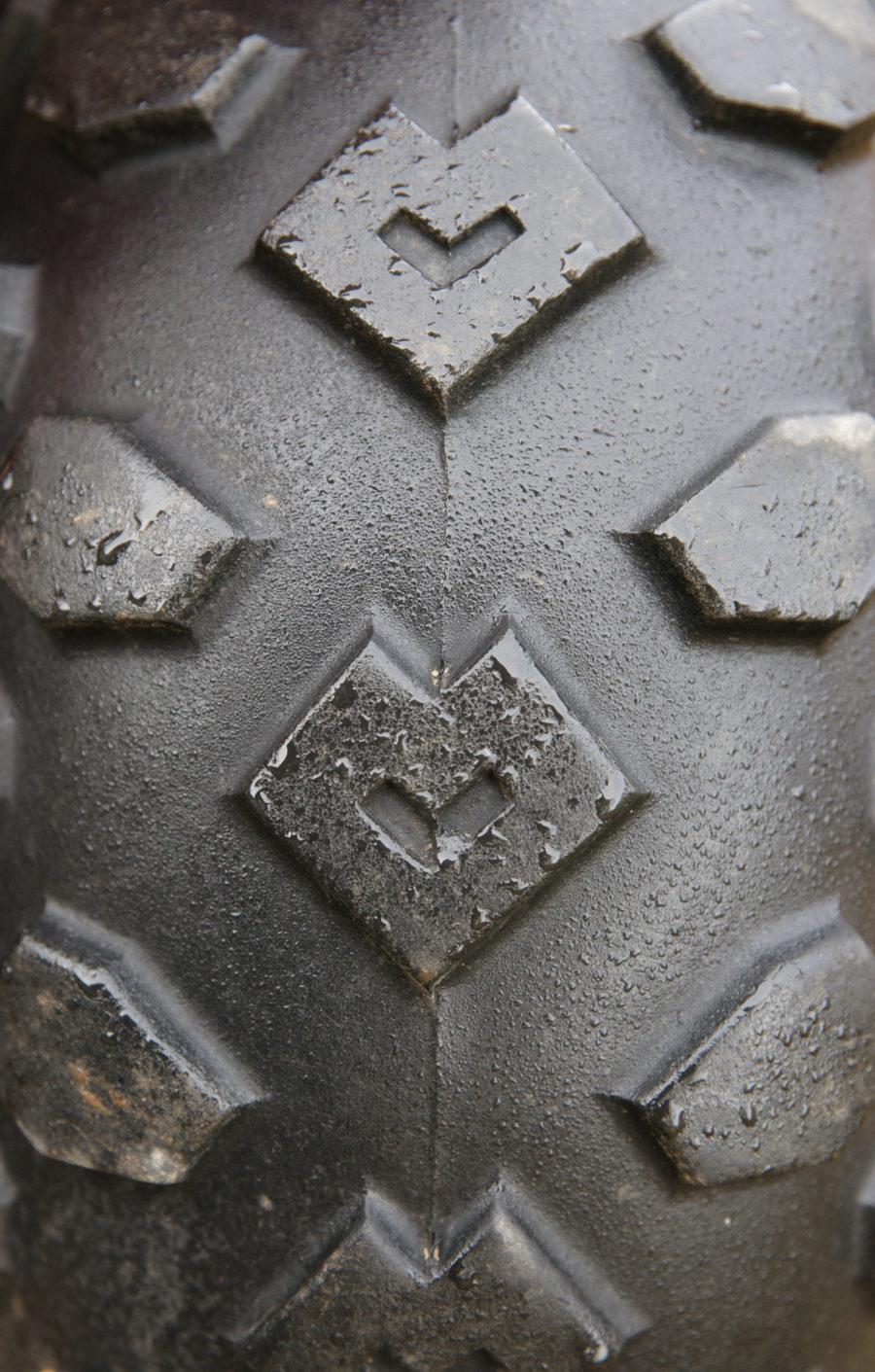 Sentetik - Metalik - Arkaplan resimleri