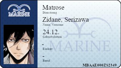 Dienstausweise Marine und WR Serizawa_zidane_matro64knv