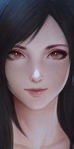 Ishida Yuuka