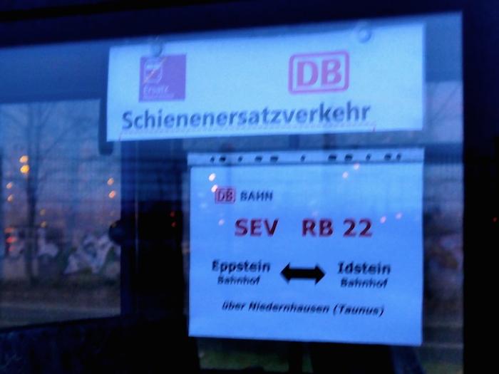 sev-buserya-tourf-ey43zjcp.jpg