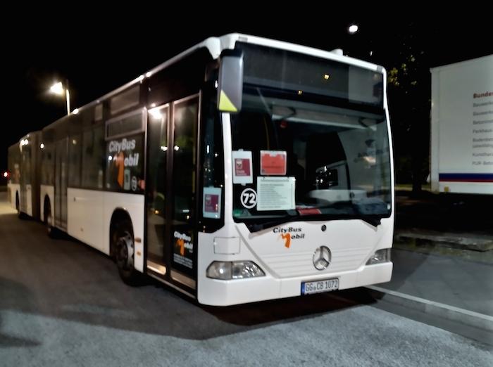 sevs1citybusmobilgg-cykjut.jpg