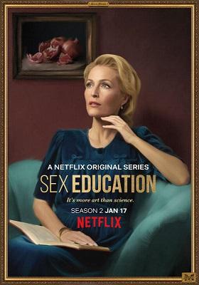 Film Serie TV Sex-education-season-xpkjn