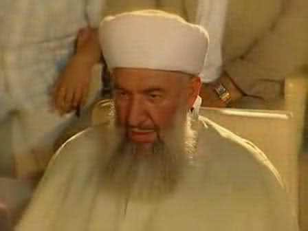 [Resim: seyyid-abduelbaki_el_djz5w.jpg]