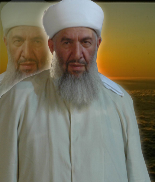 [Resim: seyyid-abduelbaki_el_n0lzc.png]