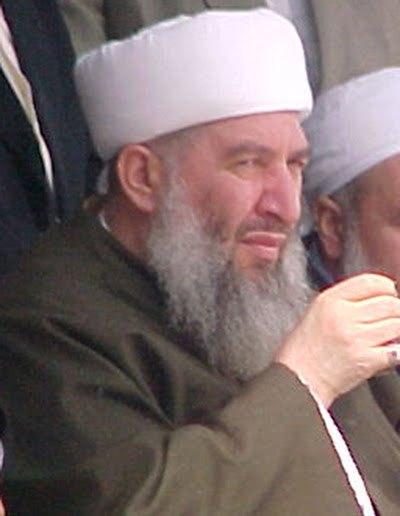 [Resim: seyyid-abduelbaki_el_pcb5q.jpg]