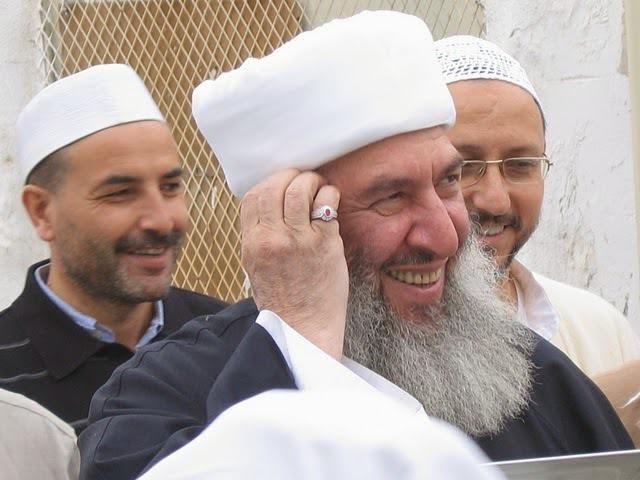 [Resim: seyyid-abduelbaki_el_vdyt8.jpg]