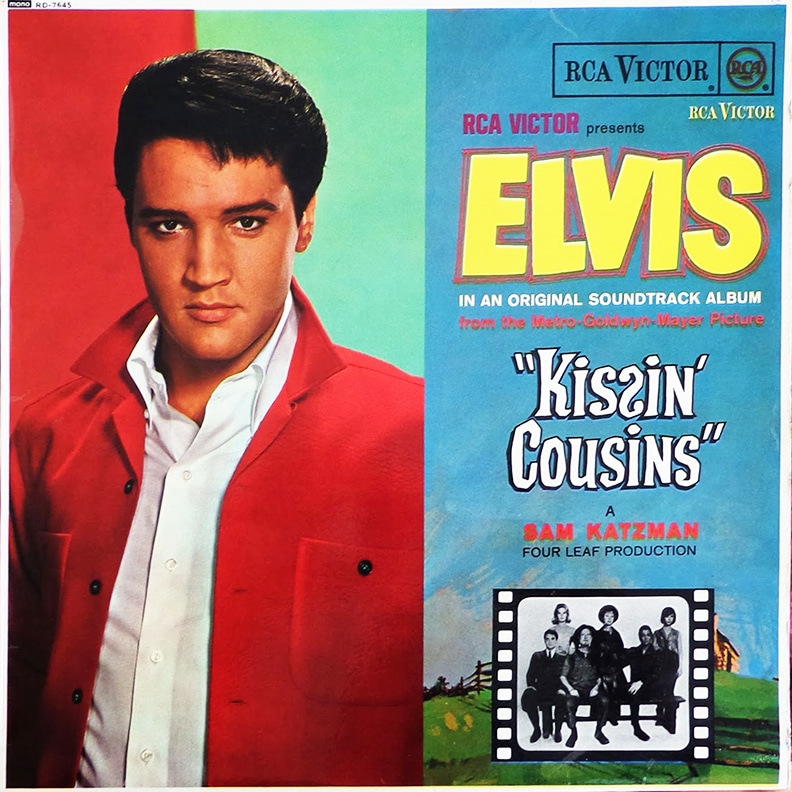Diskografie Großbritannien (U.K.) 1956 - 1967 Sf7645huk61