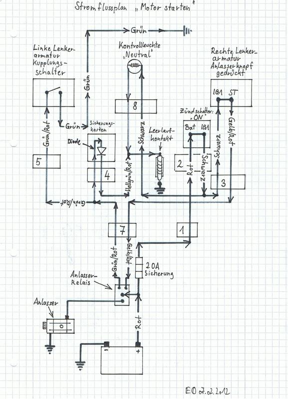 Diagram In Pictures Database Bmw E36 Wiring Diagrams Just Download Or Read Wiring Diagrams Online Casalamm Edu Mx