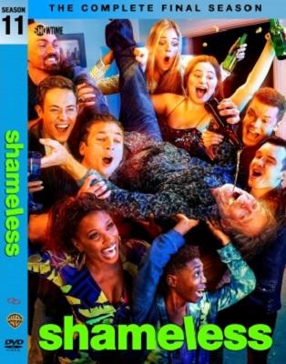 Shameless - Stagione 11 (2021) (9/12) WEBMux 1080P HEVC ITA ENG AC3 x265 mkv