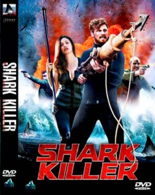 Shark Killer (2015) HDTV 720P ITA ENG AC3 x264 mkv