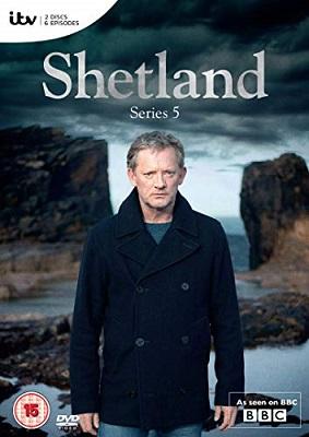 Shetland - Stagione 5 (2019) (5/6) WEBMux 1080P ITA ENG AC3 x264 mkv