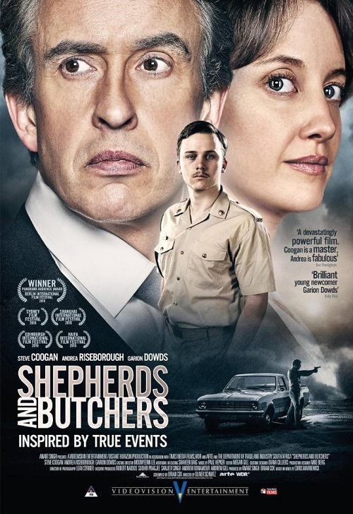 Çobanlar ve Kasaplar Full Film indir