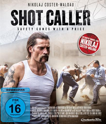 Shot.Caller.2017.German.DL.1080p.BluRay.x264-RedHands