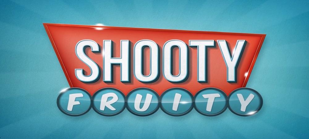 shooty_fruity_teaser3wj4h.jpg