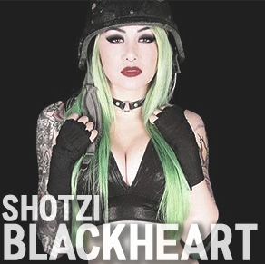 [Bild: shotzi-blackheartnyjc0.png]