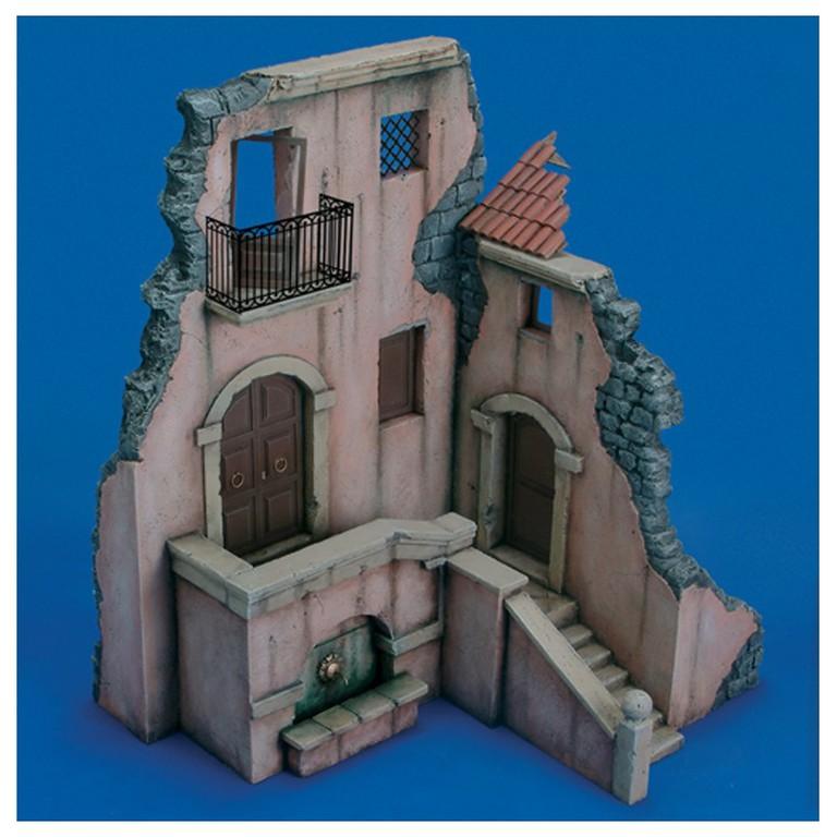 https://picload.org/image/rwigagoa/sicilian-house-ruin-135.jpg