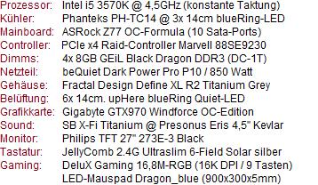sig1udklg - Unterschied zwischen WDS100T2B0A und WDBNCE0010PNC?