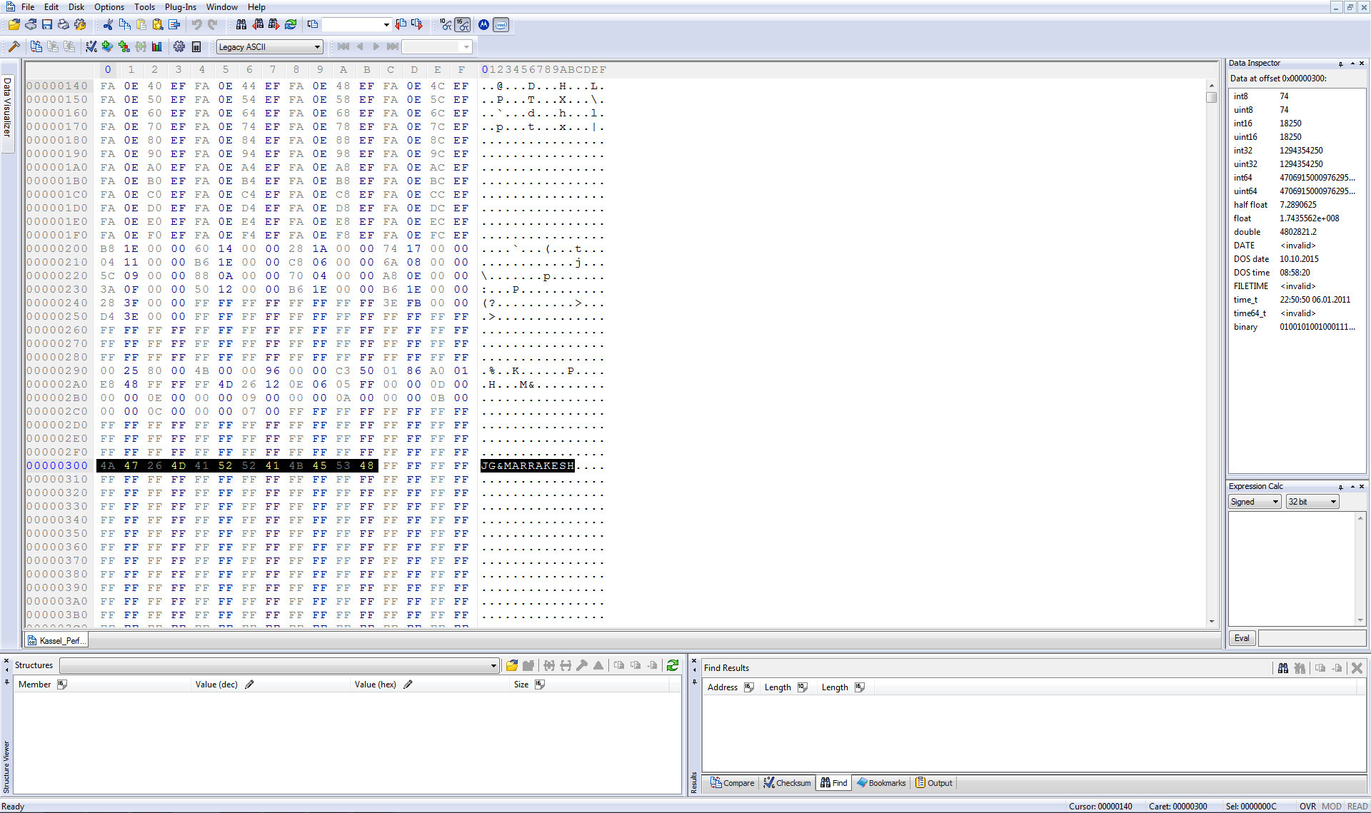 EWS Delete Siemens MS43 + Logger + checksum disabled +