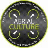 Aerial Culture