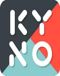 Signiant Kynoy7kqh