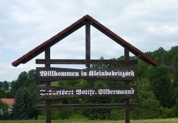 silbermann696jet.jpg