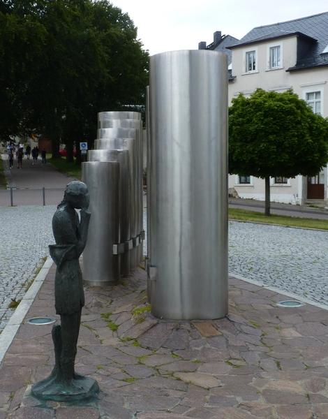 silbermann8sxj6a.jpg