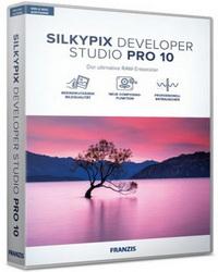 Silkypix Developer0rj49