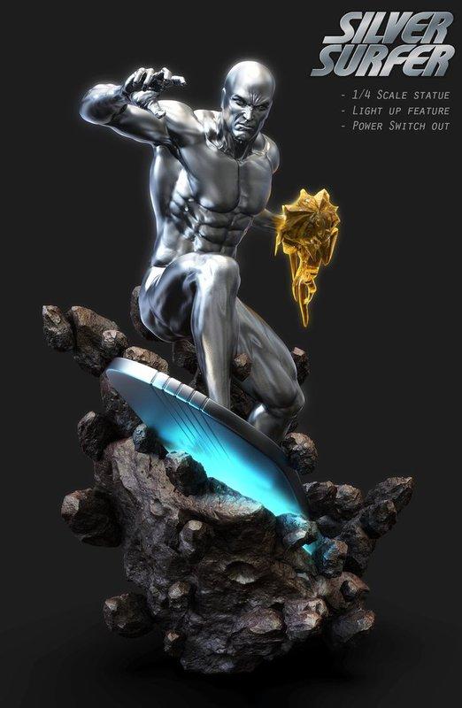 [Bild: silver_surfer07_1024xfkk9q.jpg]