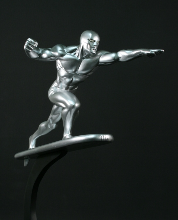 [Bild: silversurfergalactuss92o7v.jpg]