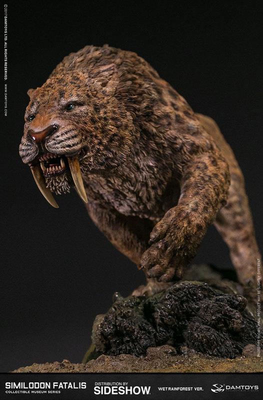[Bild: similodon-fatalis-wetglola.jpg]