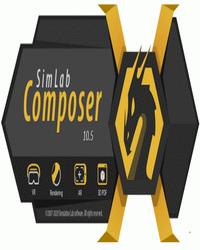 Simlab Composer4dk7x