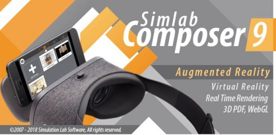 download Simlab.Composer.v9.0.9
