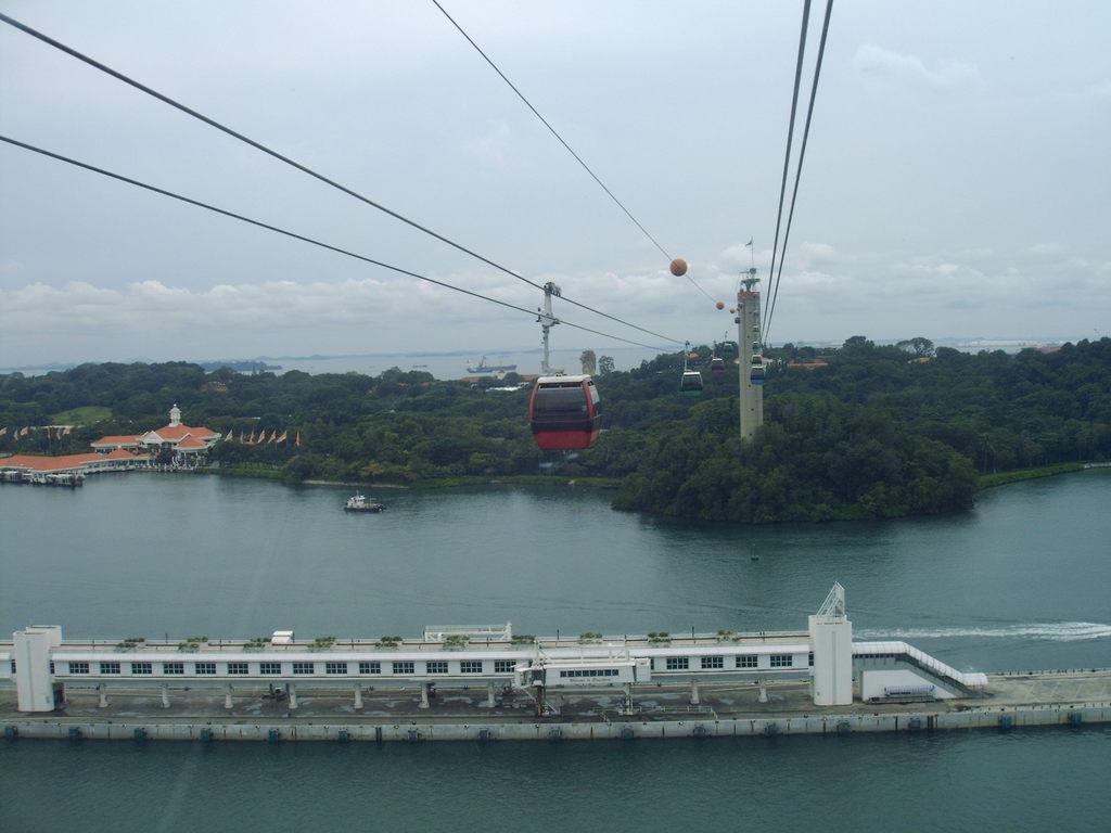 [Bild: singapur05003x5f2d.jpg]