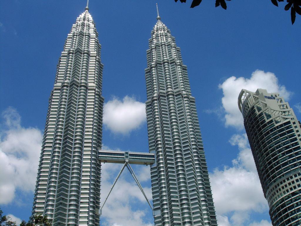 [Bild: singapur050800hcwy.jpg]