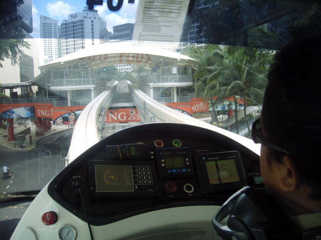 [Bild: singapur050939udm0.jpg]