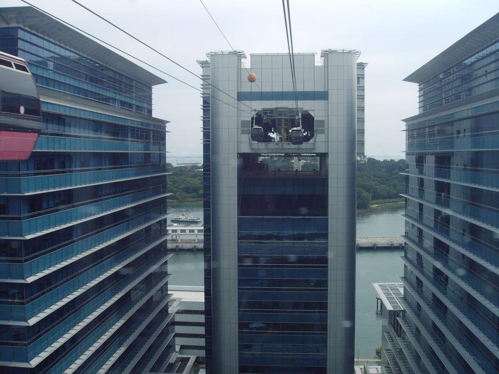 [Bild: singapur05156pae5d.jpg]