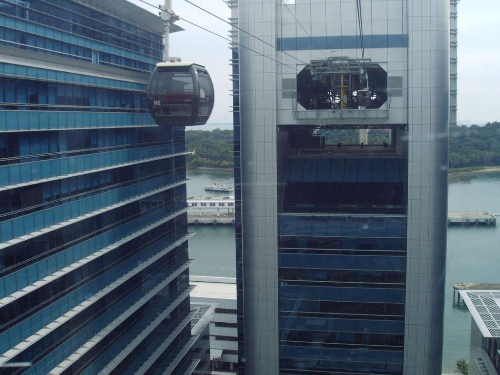 [Bild: singapur05157bgenx.jpg]