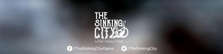 sinkingcitybanner7ro10.jpg