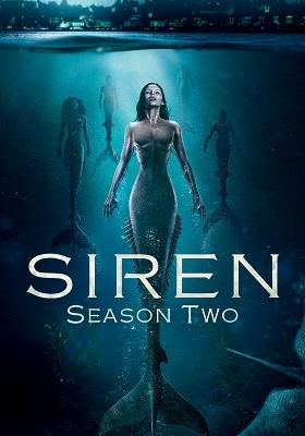 Siren - Stagione 2 (2020) (Completa) WEBMux ITA ENG AC3 Avi Siren2klj7s