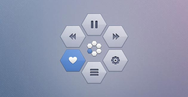 six-_tile-_pop-_up-_m3yjx6.jpg