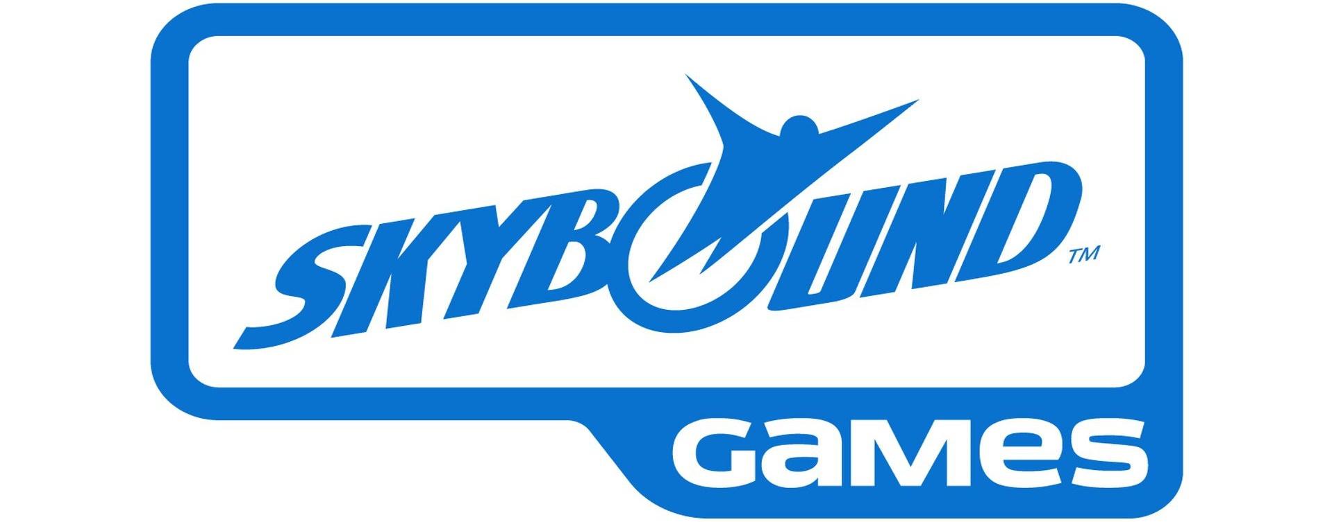 skybound-games-logoa9k88.jpg