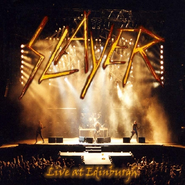 ImageSpace - Slayer 1988   gmispace com