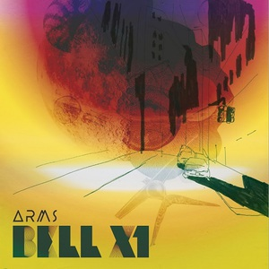 Bell X1 - Arms (2016)