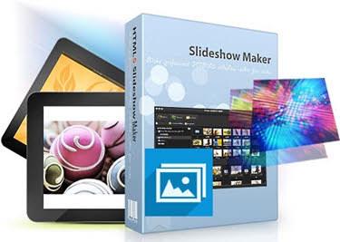 :  Icecream Slideshow Maker Pro 3.33 Multilingual inkl.German