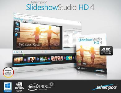 download Ashampoo.Slideshow.Studio.HD.4.0.8.9.DC.11.10.2018