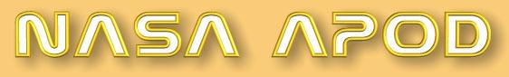 ARHIVA ASTRONOMSKIH SLIKA DANA od 1. prosinca 2014. Slovazaarhivu7ar9f